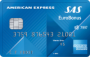 American Express - SAS Classic
