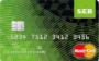 SEB Kreditkort