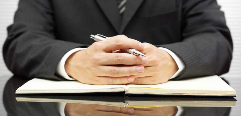 privatlån ranta lånsforsakringar
