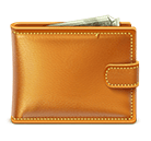plånbok nya lån