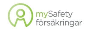 Mysafety försäkringar