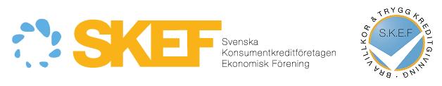 skef logo