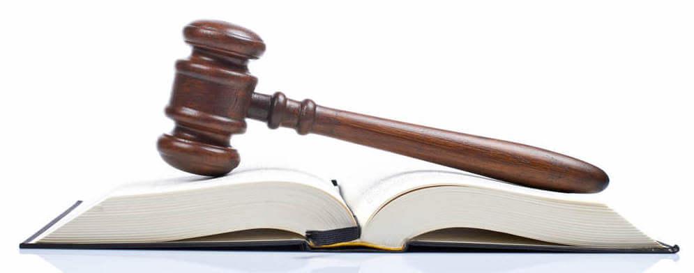 Beslut om Konsumentkreditlagen fastslås
