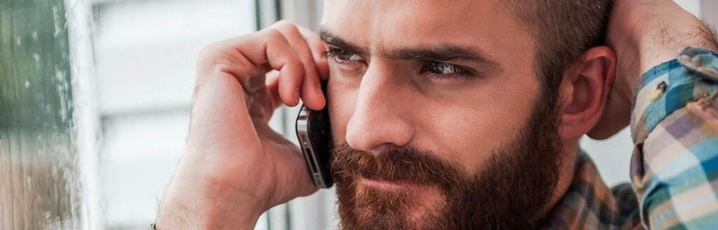 spärra personnummer smslån