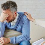 Livslånga skulder - Såhär gör du för att slippa dem