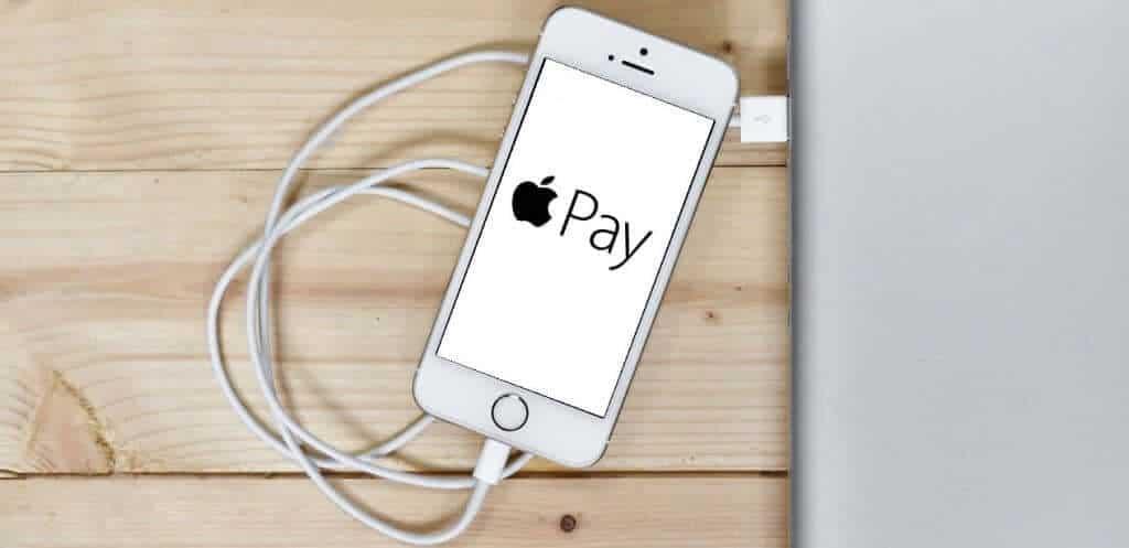 Apples nya betalningsmetod gör succé