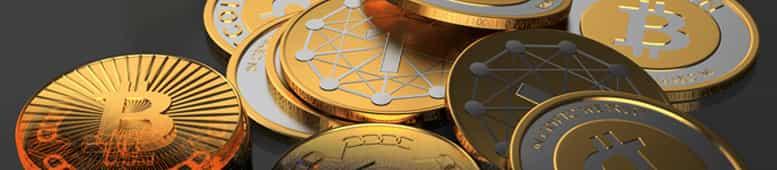 virtuell kryptovaluta bitcoin