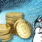 Kryptovaluta – internetfluga eller framtidens valuta?