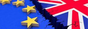 Effekterna av Brexit