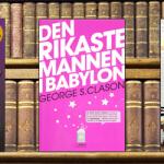 Lästips – Böcker om privatekonomi