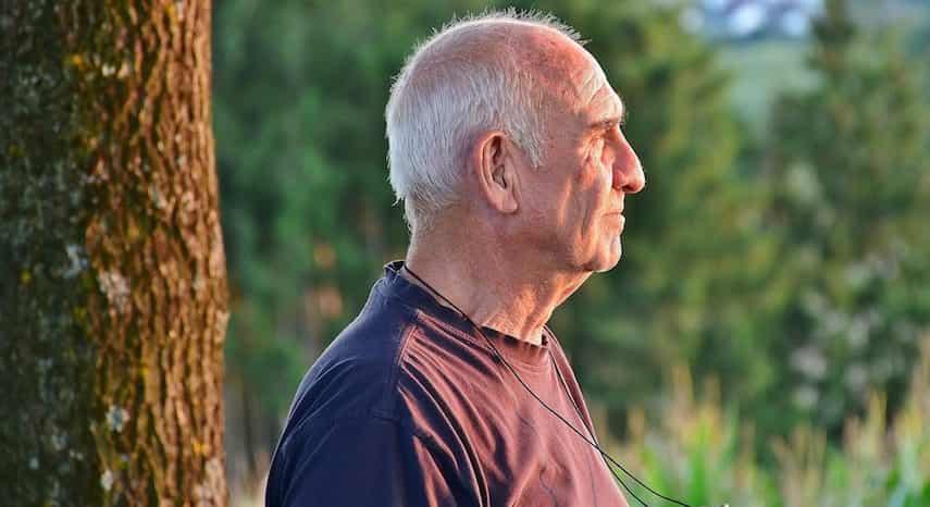Höjd pensionsålder kommer allt närmare