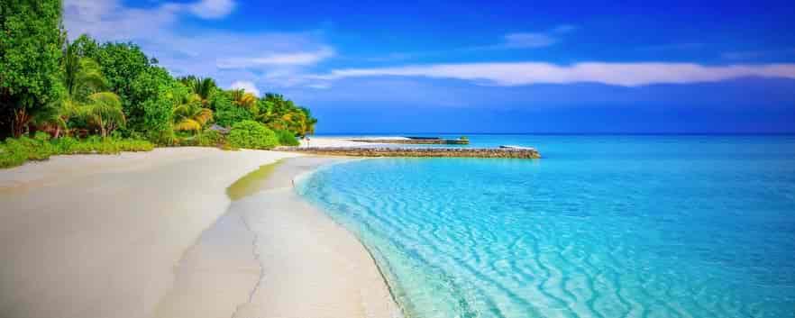 Paradisö