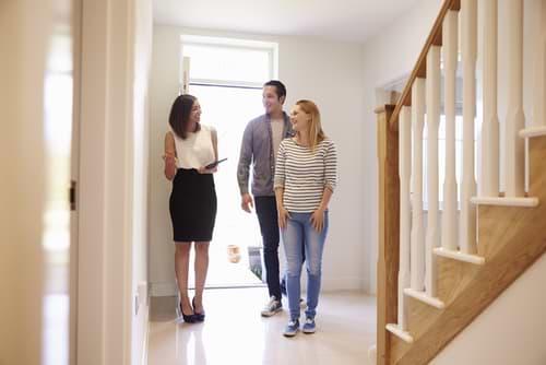 bolånekrig bostadsmarknaden