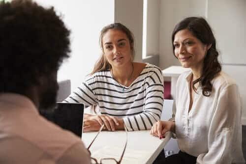 Fördelar med att ansöka om lån med medsökande