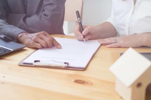 utvärdera dina lån