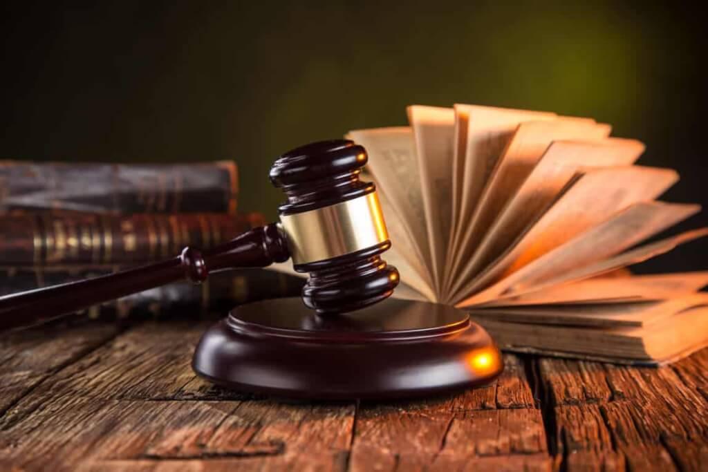högkostnadskrediter ny lag