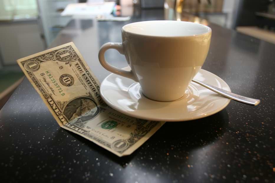 lånapengar smarta tips