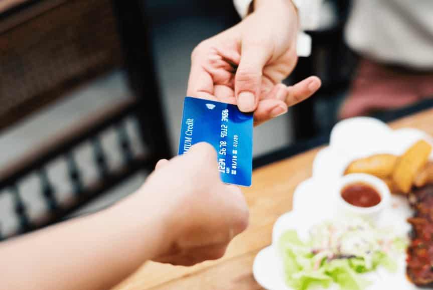 sverigekredit bankkort för barn