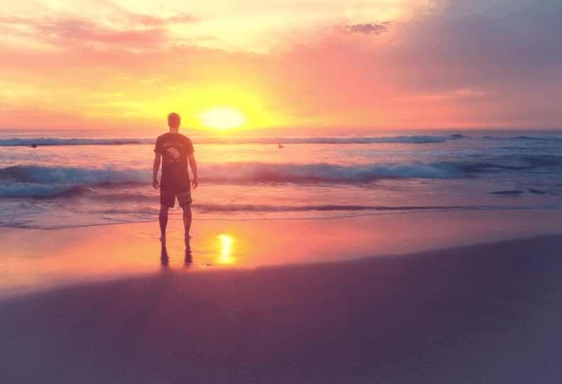 sverigekredit låna till din resa