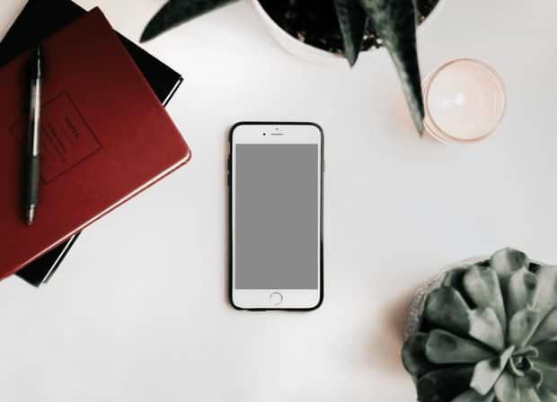 Köpa iPhone - avbetalning eller lån