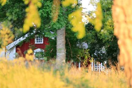 många får problem med bostadsköp om bolåneräntorna höjs