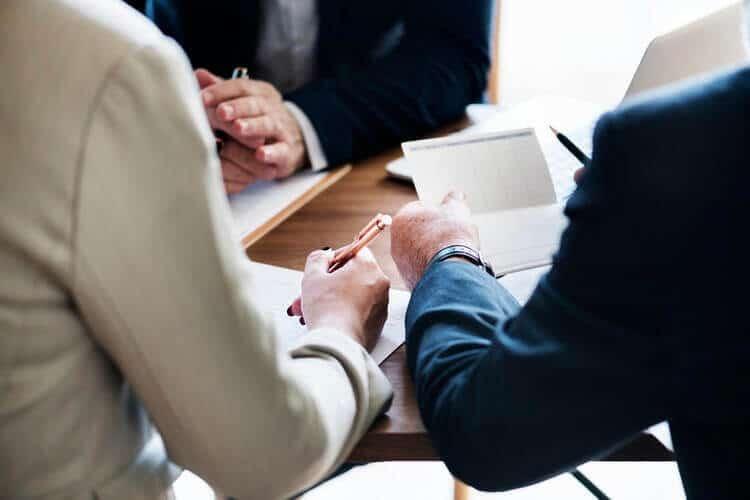 Nya långivare och låneförmedlare