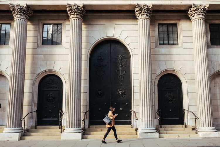 den nya stadsbudgeten och hur den påverkar dig som privatperson