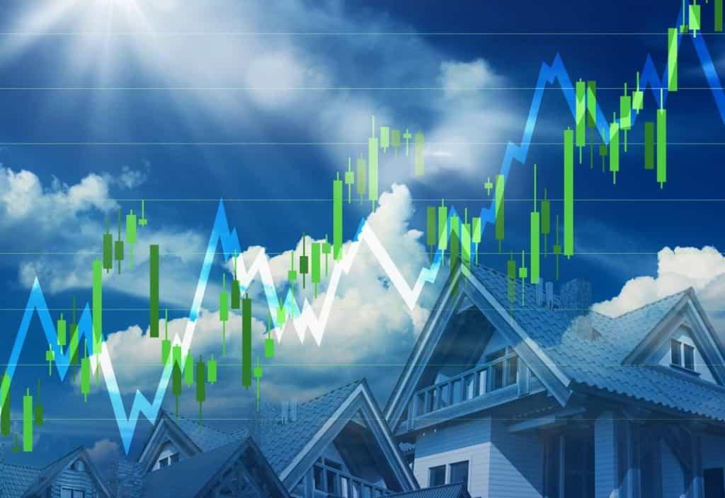 Bostadsmarknaden 2019 - 6 saker att känna till