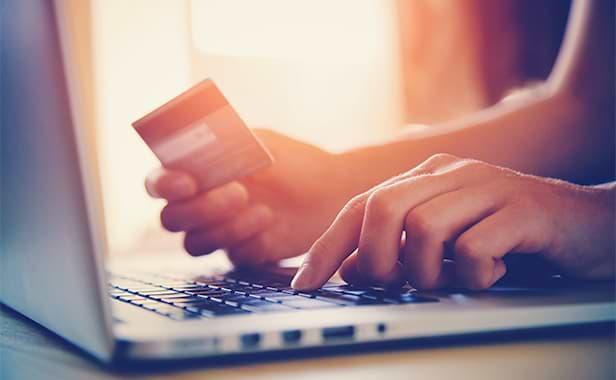 Kreditkonto