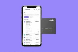 Northmill får banktillstånd - Lanserar kreditkort