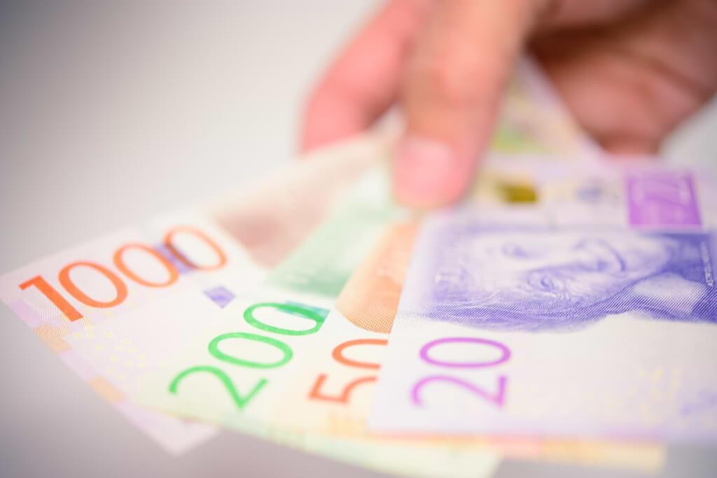 Här är skattenyheterna 2020 - Vilka påverkar dig?