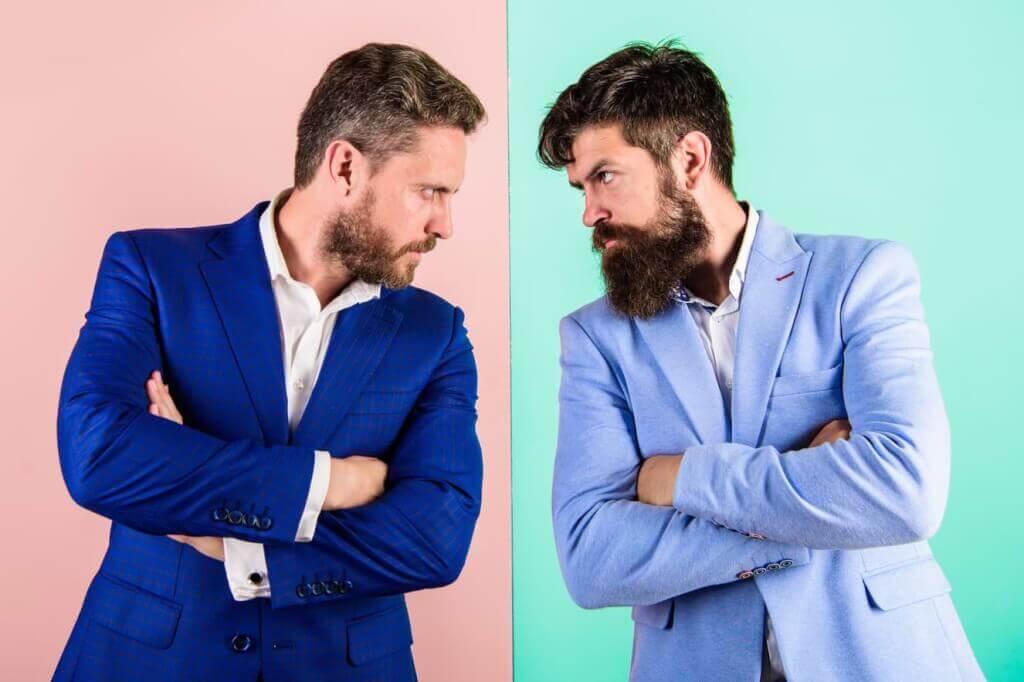 Zimpler vs Trustly