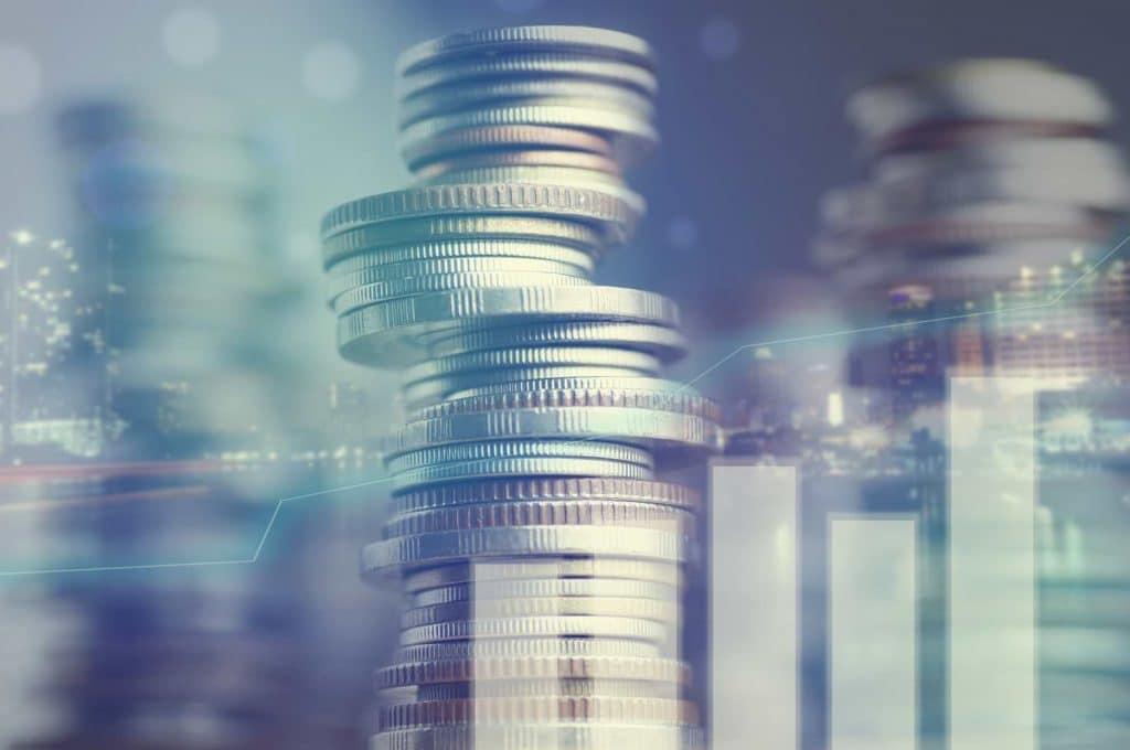 Här är Riksbankens första ränteprognos för 2020