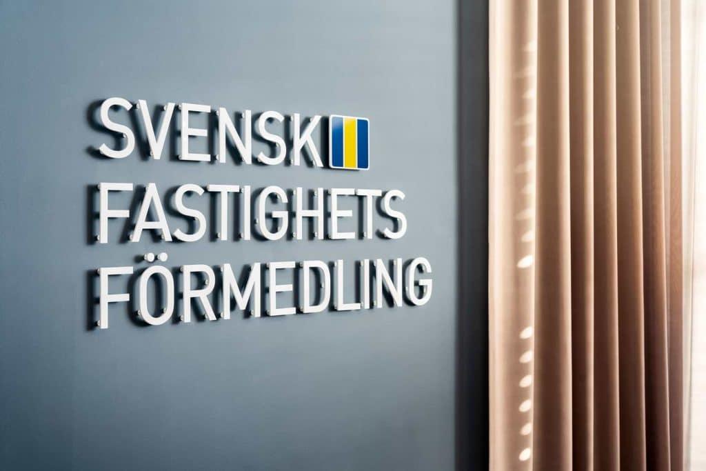 Svensk Fastighetsförmedling förvärvar Direkto