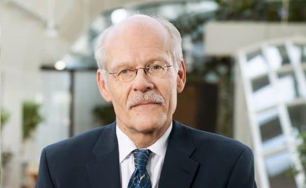 Riksbanken: Finns ingen anledning att sänka räntan