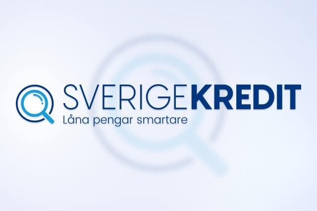 Sverigekredit nämns i en rapport från Konsumentverket