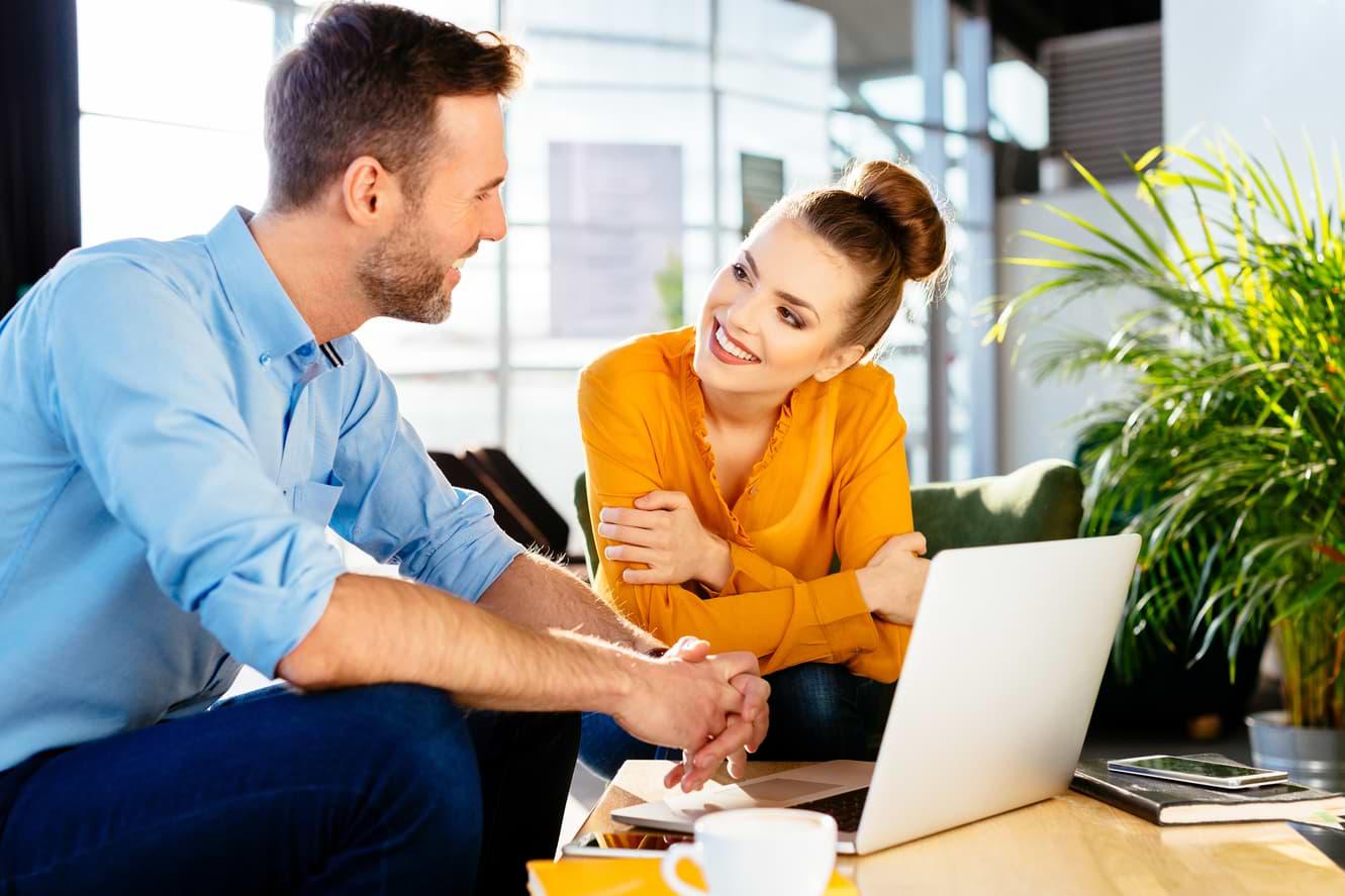 9 tips för att ordna upp ekonomin efter semestern