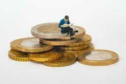 10 sätt att förbättra din ekonomi 2021