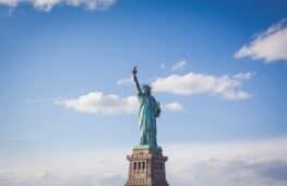 14 saker att tänka på om du ska flytta till USA
