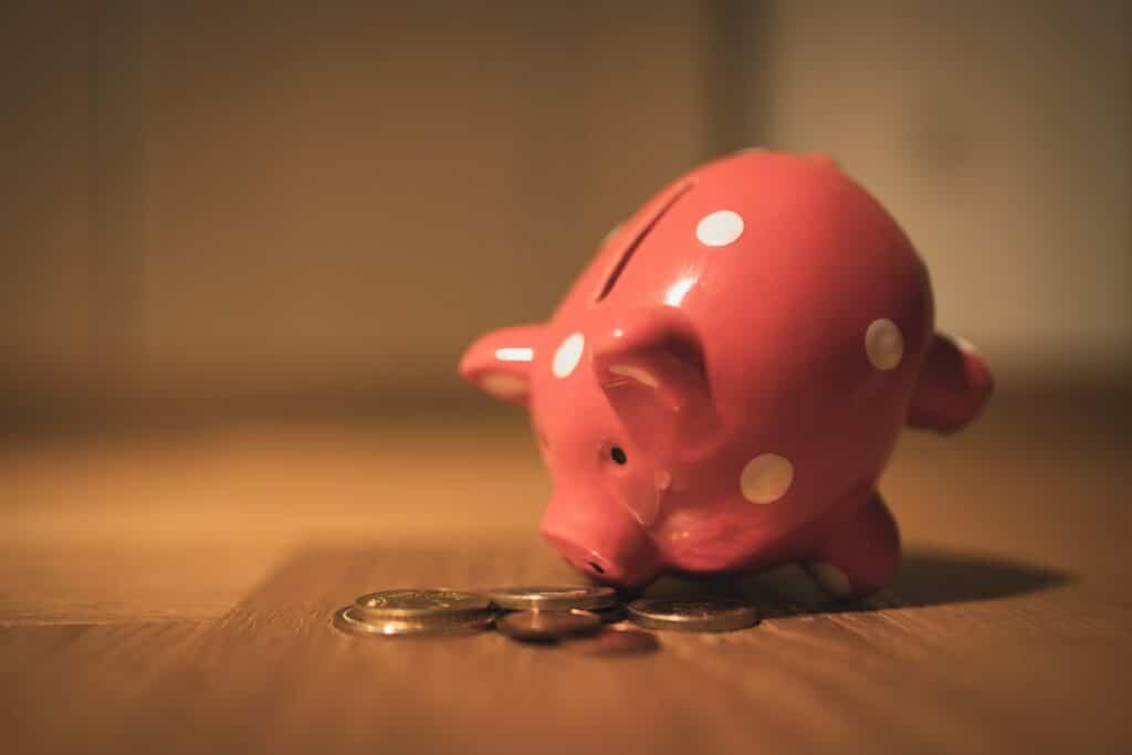 förbättra din ekonomi med sverigekredit.se guiden