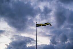 24 konstiga fraser som svenskarna använder och som ingen annan förstår